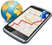 GPS Vehicle Tracking Services